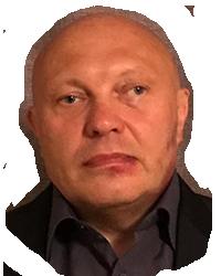 Морино Александр Михайлович